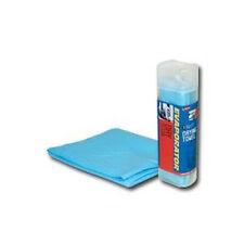 Carrand 40208 Evaporator Drying Towel, Durable PVA