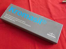 New Kromasil 100-10Phenyl, 250 x 4.6mm HPLC column; E22530