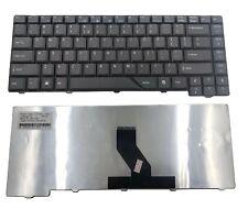 Keyboard for Acer Aspire 4220 4520 4710 4720 5315 5520 Black US