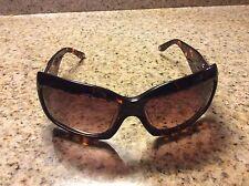 BCBG Maxazria Sun Glasses B492 TS