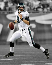 Philadelphia Eagles NICK FOLES Glossy 8x10 Photo Spotlight Football Poster LII