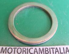 BMW  K1200 LT RT R1100 GS R850 SPACER RING SLIDER FRONT FORK  31422335042