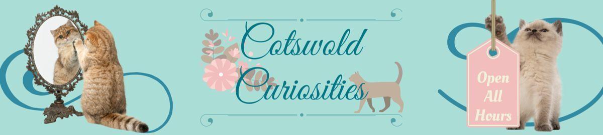 Cotswold Curiosities