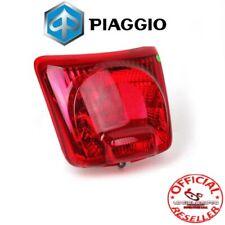 PIAGGIO VESPA GTS 300 SUPER SPORT 10/13 RUCKLEUCHTE ORIGINAL