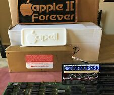 Apple II Plus IIe Power Supply Working , Select Your Unit , Price is for ONE PSU
