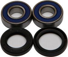 All Balls Front Wheel Bearing & Seal Kit Kawasaki 1977-1980 KZ1000A 77-79 KZ650C