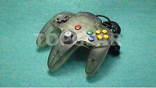 Official Original N64 Controller Pad Jusco ver. Nintendo64 by TOPGEAR.jp