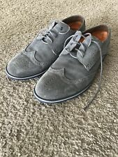 Casual Shoes DCODE  FOR MENS SIZE 10 FREE SHIPPING