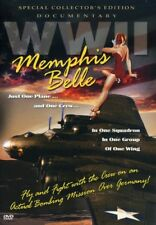 The Memphis Belle [New DVD] Dolby