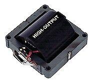 Ignition Coil PROFORM 66943C