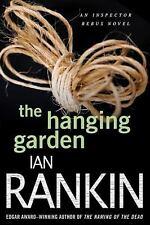 Inspector Rebus Novels: The Hanging Garden 9 by Ian Rankin (2010, Paperback)
