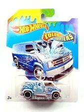 Hot Wheels Dodge Plastic Contemporary Diecast Cars, Trucks & Vans