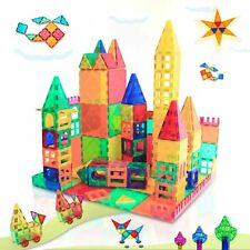 Hoang 35482 Toys for Toddlers Kids 12