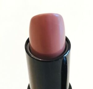 Lancôme Color Design Lipstick Natural Beauty Cream Beige Nude Full Size