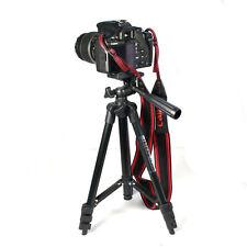 """Kadak Camera  40"""" Portable Flexible Outdoor Tripod For Sony Canon Nikon Samsung"""