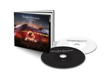 David Gilmour - Live At Pompeii (2CD Digibook)
