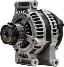 11109 Vision OE Remanufactured Alternator for Chevrolet Cobalt, Saturn Ion