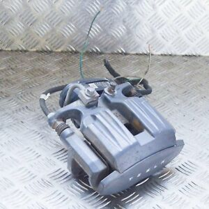 TESLA MODEL X P100D Rear Right Brake Caliper 1078542-00-A 1088735-00-B 2018