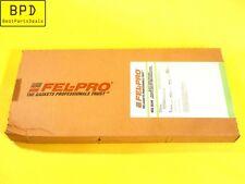 96-03 BMW 4.4L V8 Engine Cylinder Head Set (No Head Gasket) FEL-PRO HSU 26345