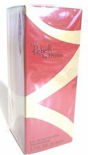 RIHANNA REBELLE PERFUME WOMEN EDP 1.7 OZ SPRAY 50 ML NIB