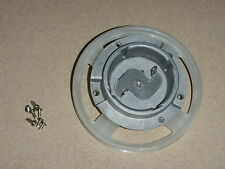 Goldstar Bread Maker Machine Rotary Drive Coupling Bearing Pulley for Hb-152Ce