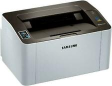 Samsung Xpress M2026 Laser Printer Black and white mono