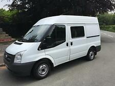 f569fcacd07f90 Transit Commercial Vans   Pickups