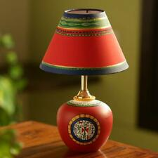 Home Decorative Bedroom Living Room Modern Bedside Table Lamps