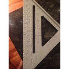 """6 """"piazza Coperture In Alluminio - """" Per Roofer Costruttore Falegname Pro Piazza"""