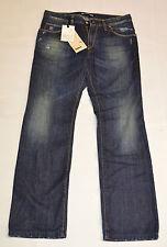 Drykorn Jeans W33 L32