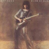 Jeff Beck - Blow By Blow [New Vinyl] 180 Gram