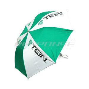 Tein Suspension Original Goods Folding Retractable Umbrella with Pouch TN021-002