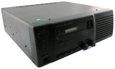 VERTEX VXR7000 UHF 440-470MHZ 25 WATT TALK-THROUGH REPEATER FREE PROGRAMMING