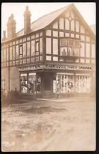 Lightbowne ( nr New Moston & Newton Heath ) photo. Shop