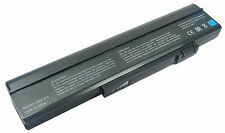 9-cell Laptop Battery for GATEWAY 12msb 12msbg 6msb 6msbg 8msb 8msbg