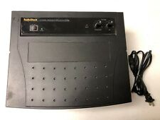 RadioShack 8-Channel Selectable Wireless Pa System