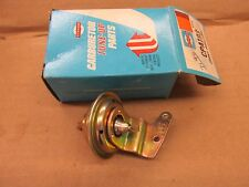CPA-193 CARBURETOR CHOKE PULL OFF 1981 -84 FORD TRUCK & BRONCO