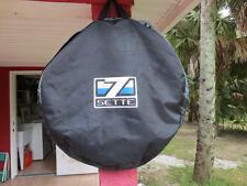 Sette  Wheel Bag