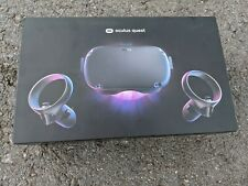 Oculus Quest 64GB - Complete Set - Good Condition - Shipped Next Day
