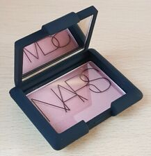 NEW NARS Blush Blusher in Shade Dolce Vita 3.5g Travel Size Mini