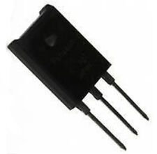 "Transistor 2SB1254 + 2SD1894 TO-3PF (par) ""UK empresa desde 1983 Nikko"""