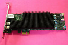 Genuine Dell Teradici Pcoip Tera2 V2 Remote Access Workstation Host Card MTV9J