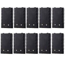 10x 7.2 V Battery for YAESU FNB-V57 FNB-V57H FNB-64H FNB-83H VXA-120 FT-270E