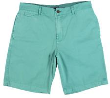 Element Castaway/Pantalones Cortos Verde Menta XS/28 S/30 M/32 Hombre Nuevo