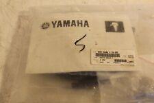 NEW OEM Yamaha Boat Speed Sensor Module 60V-8A4L1-10-00