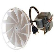 Broan Nutone S97008513 671 679 N679 Fan Motor & Blower Wheel Genuine