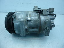 Klimakompressor Mercedes-Benz A-Klasse W169 266.920 A0022301311 DE94552