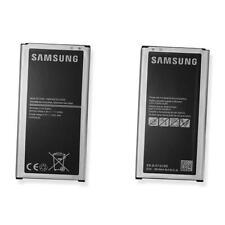 Batterie EB-BJ510CBE pour Samsung Galaxy J5/16 J5 2016 J510 J510FN SM-J510F