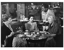 YOUNG WIDOW great scene still JANE RUSSELL others - (y042)