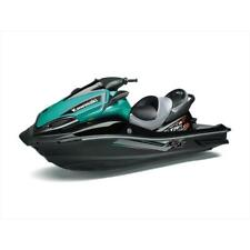 2021 Kawasaki Ultra Lx Jet Ski * On The Way Now! Call for Details!